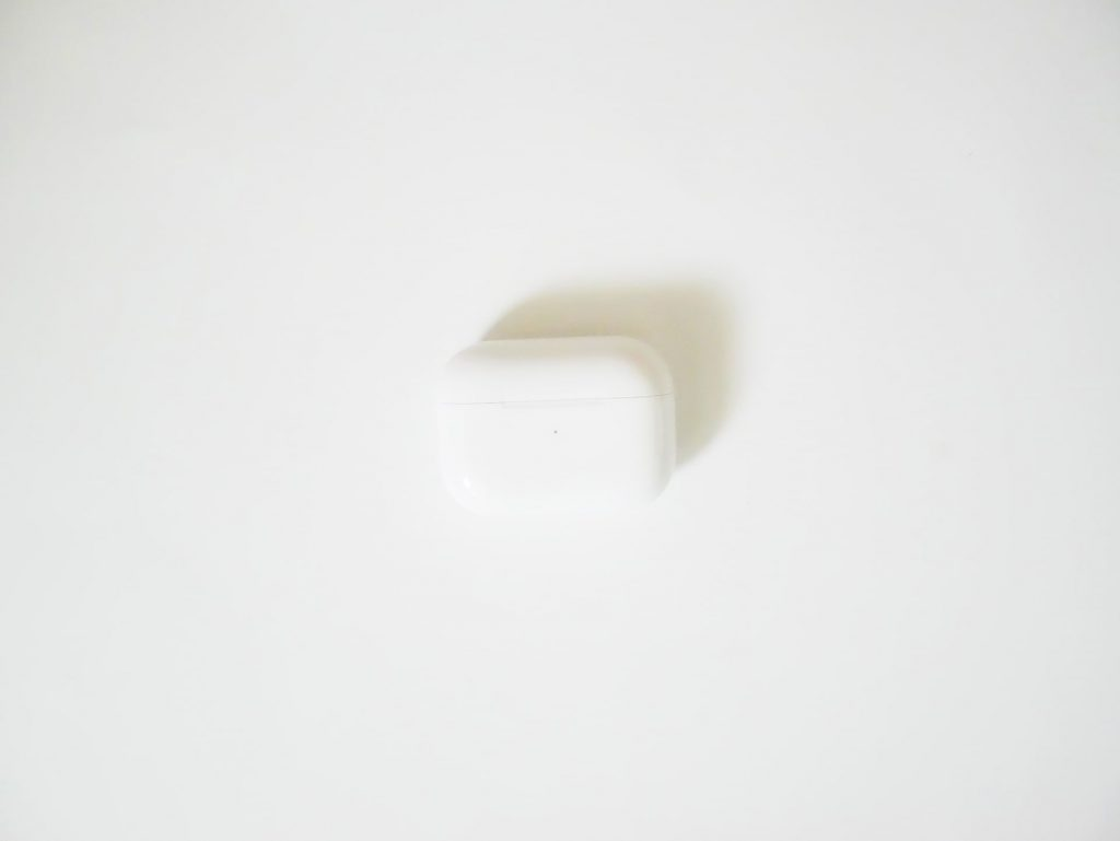 AirPods Proケース