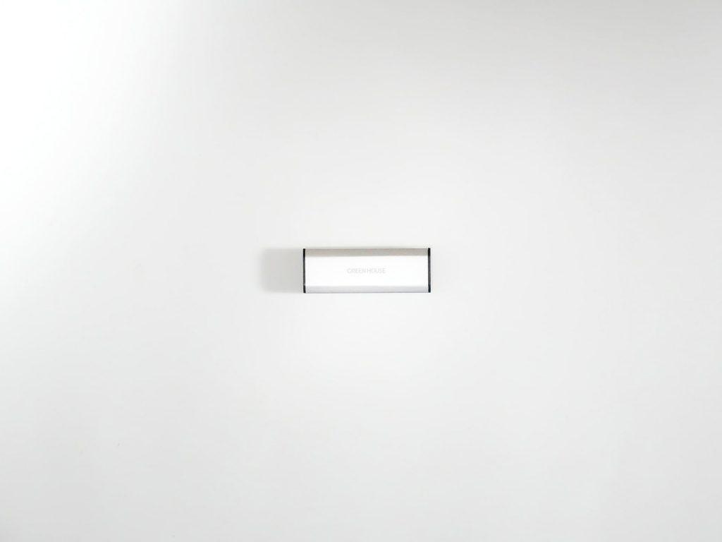 GH-UFY3EA32GBK