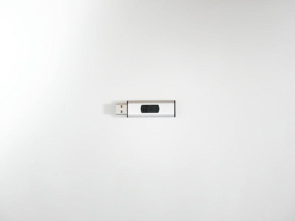 GH-UFY3EA32GBK スライド収納コネクタ