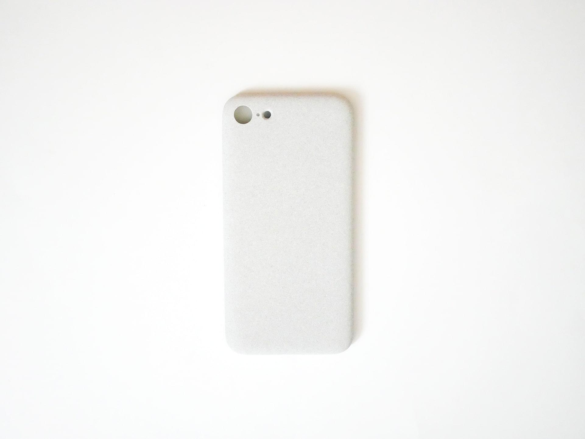 MYNUS iPhone SE CASE 本体